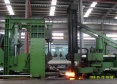 3500MM RADIAL-AXIAL RING ROLLING MILL
